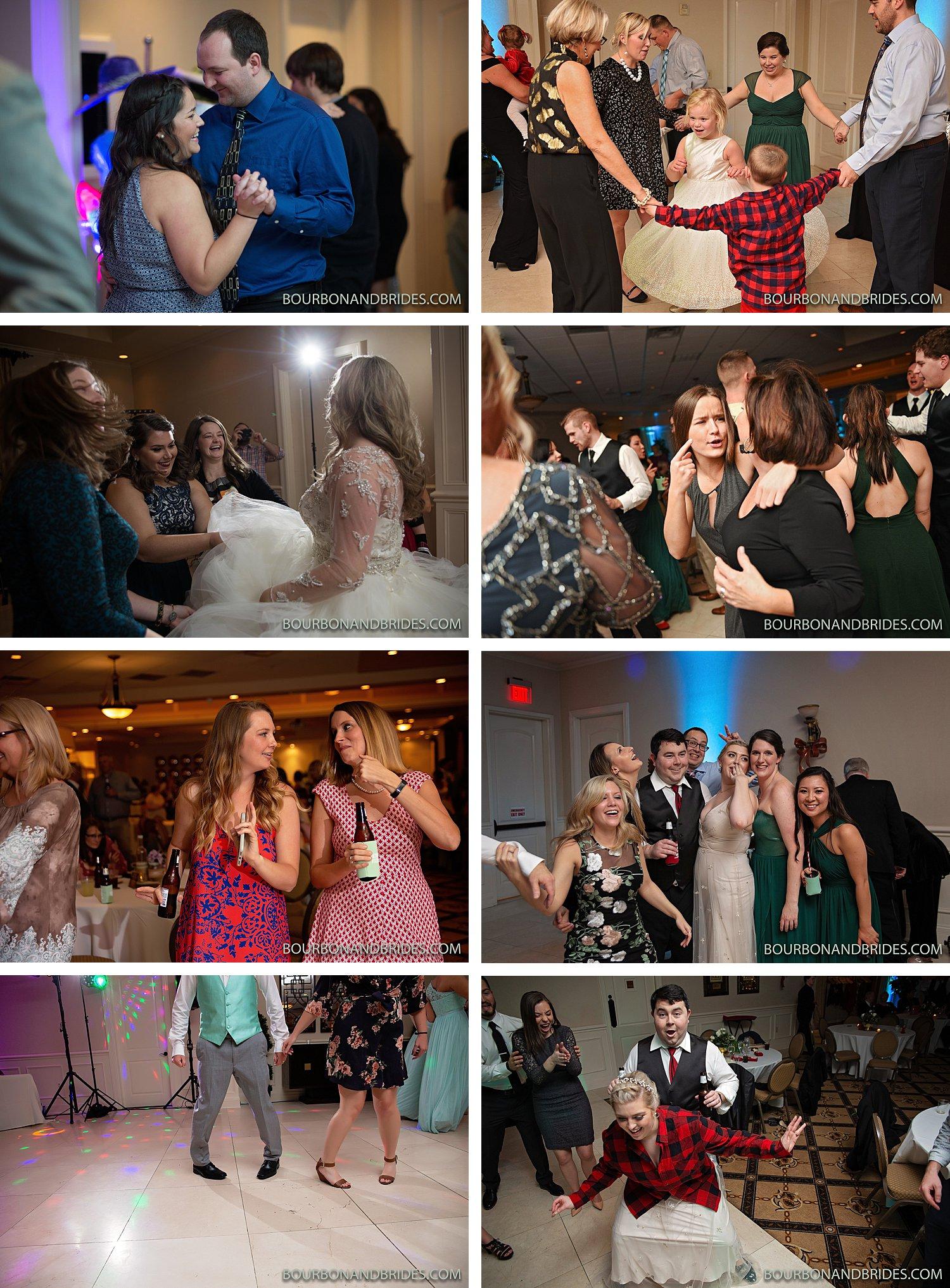 Signature-Club-Wedding-Lexington-reception_0017.jpg