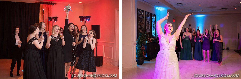 Signature-Club-Wedding-Lexington-reception_0018.jpg