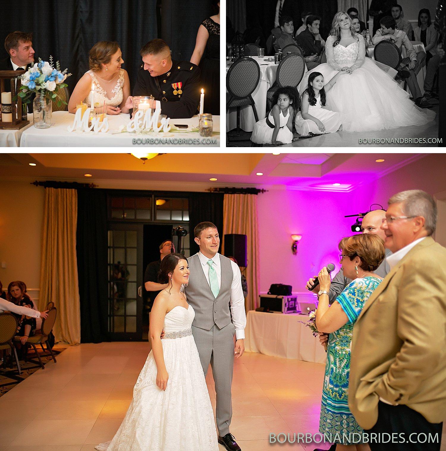 Signature-Club-Wedding-Lexington-reception_0020.jpg
