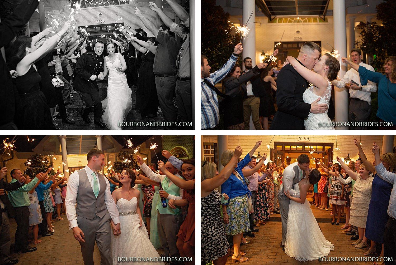 Signature-Club-Wedding-Lexington_0005.jpg