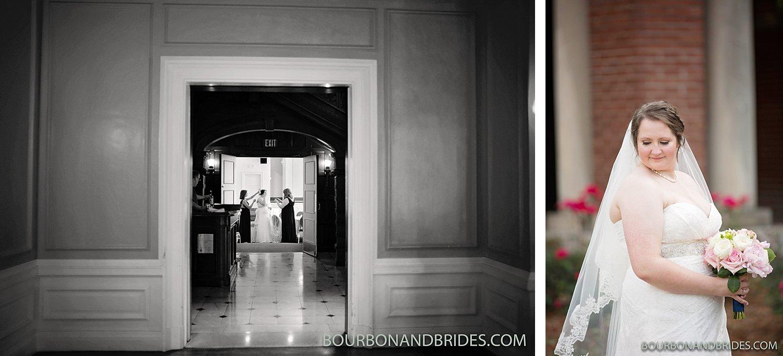 Gardencourt-wedding-Louisville-Presbyterian-Seminary002.jpg