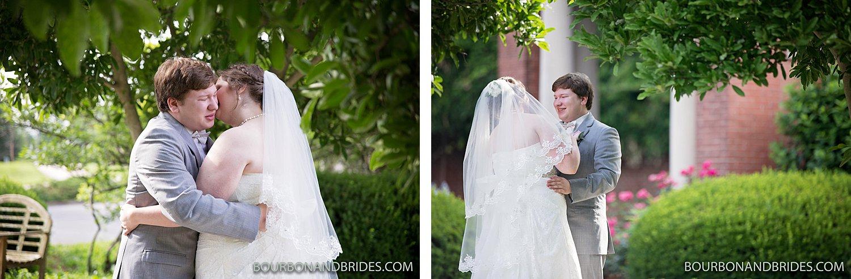 Gardencourt-wedding-Louisville-Presbyterian-Seminary003.jpg