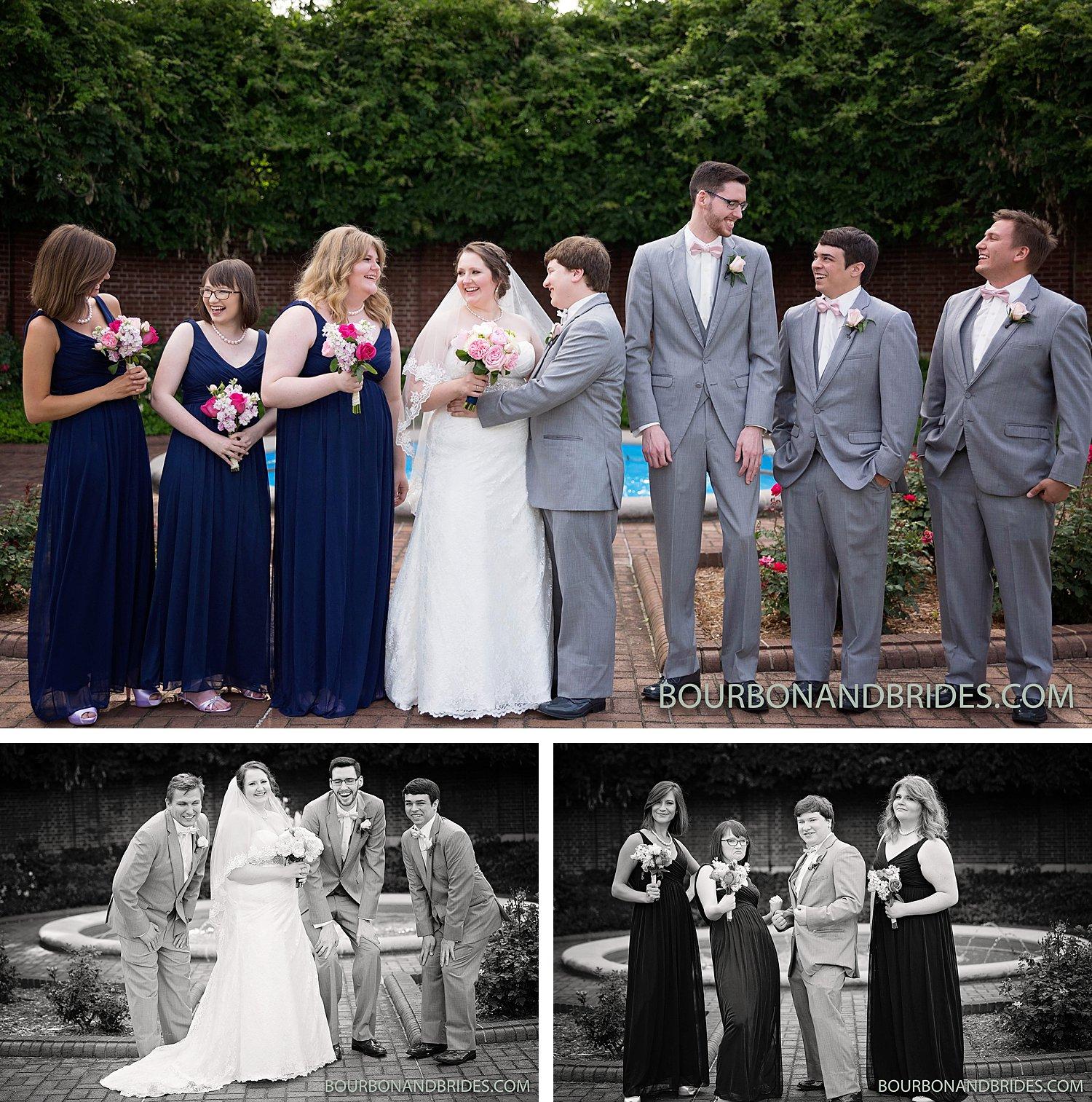 Gardencourt-wedding-Louisville-Presbyterian-Seminary005.jpg