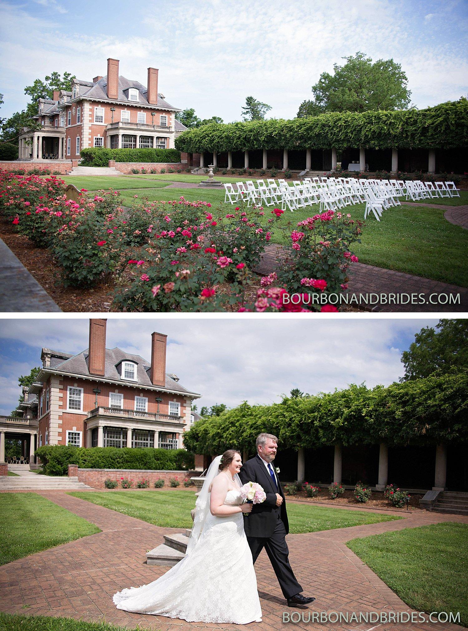 Gardencourt-wedding-Louisville-Presbyterian-Seminary007.jpg
