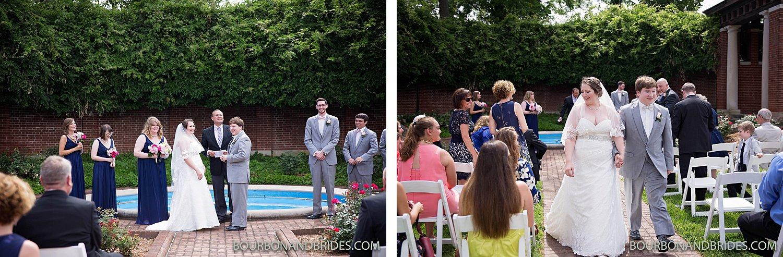 Gardencourt-wedding-Louisville-Presbyterian-Seminary008.jpg