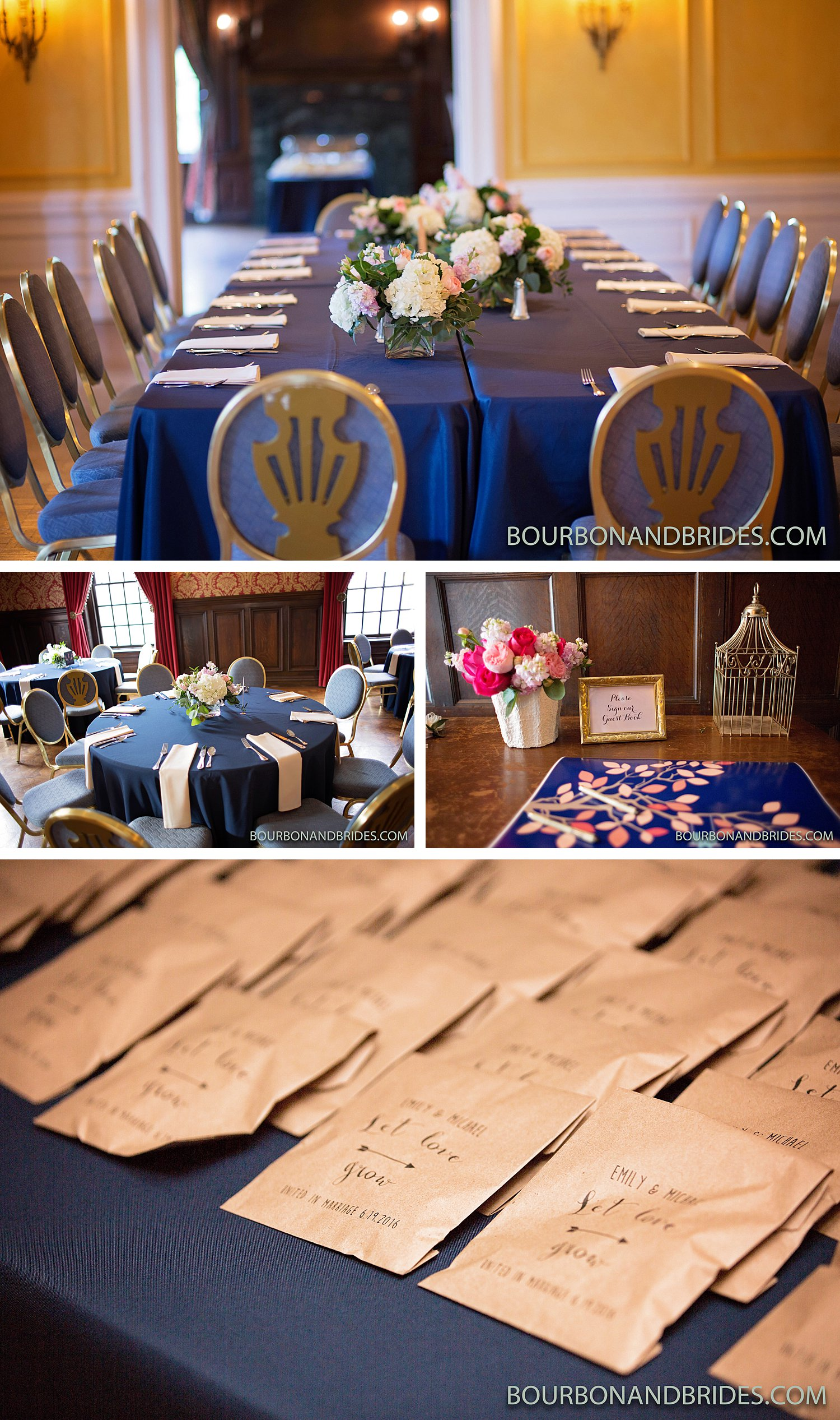 Gardencourt-wedding-Louisville-Presbyterian-Seminary009.jpg