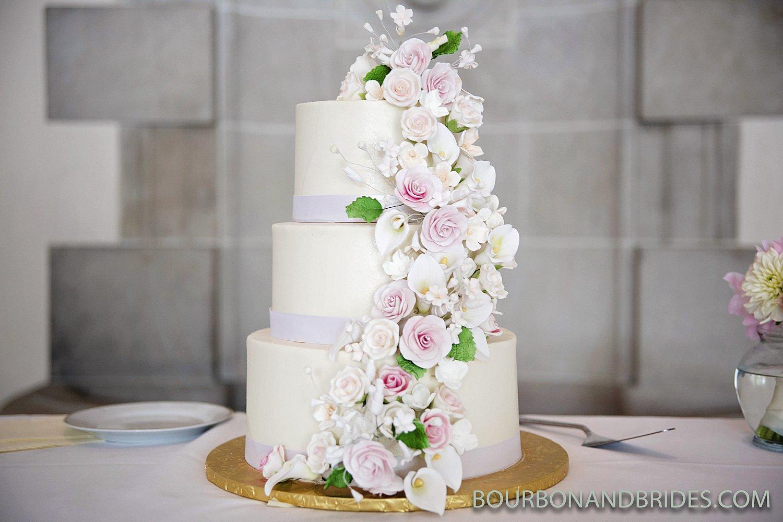 Gardencourt-wedding-Louisville-Presbyterian-Seminary010.jpg