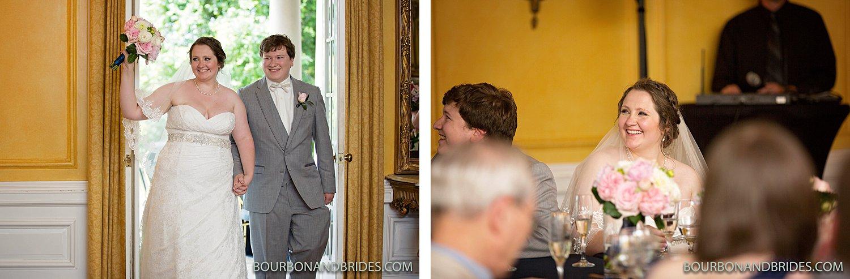 Gardencourt-wedding-Louisville-Presbyterian-Seminary011.jpg