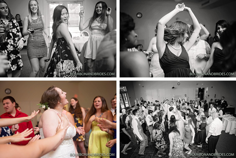 Gardencourt-wedding-Louisville-Presbyterian-Seminary012.jpg