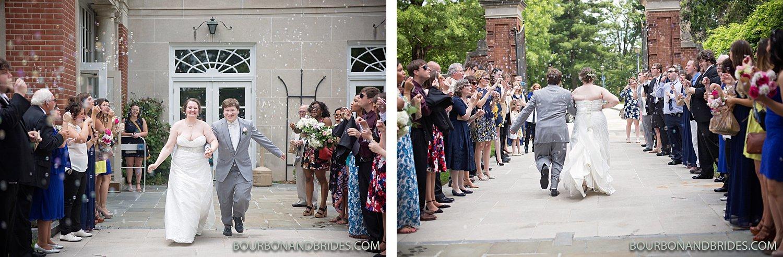 Gardencourt-wedding-Louisville-Presbyterian-Seminary013.jpg
