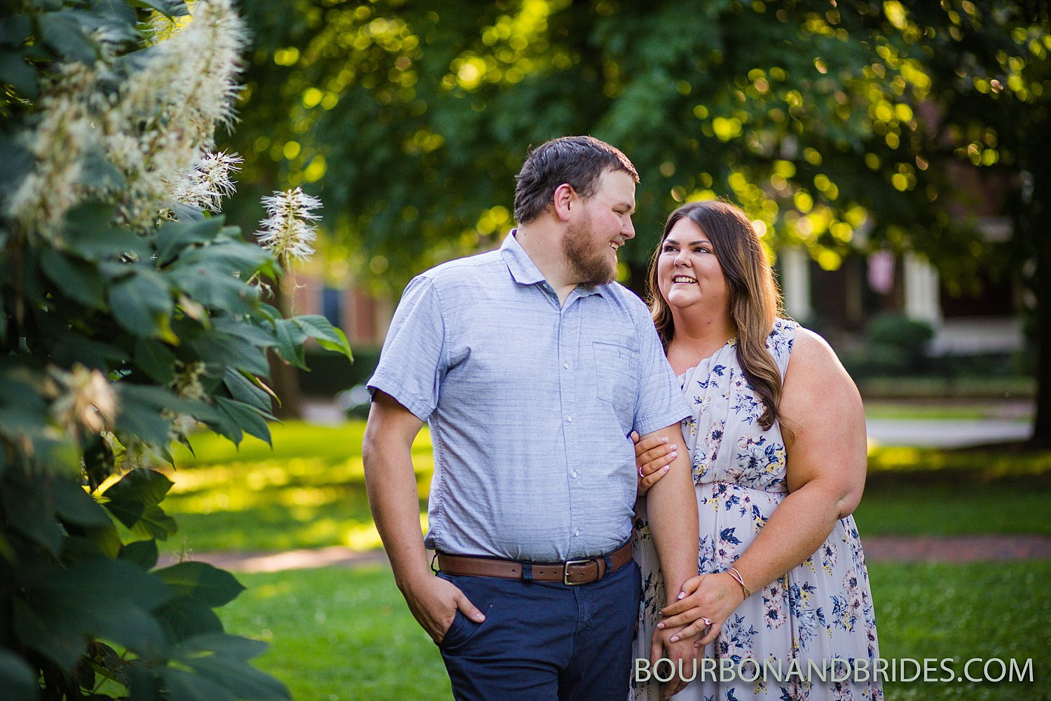 Gratz=Park-Engagement-Lexington-photographer_0030.jpg