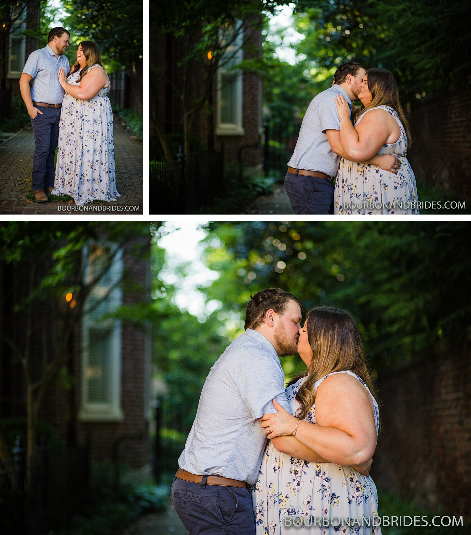 Gratz=Park-Engagement-Lexington-photographer_0027.jpg