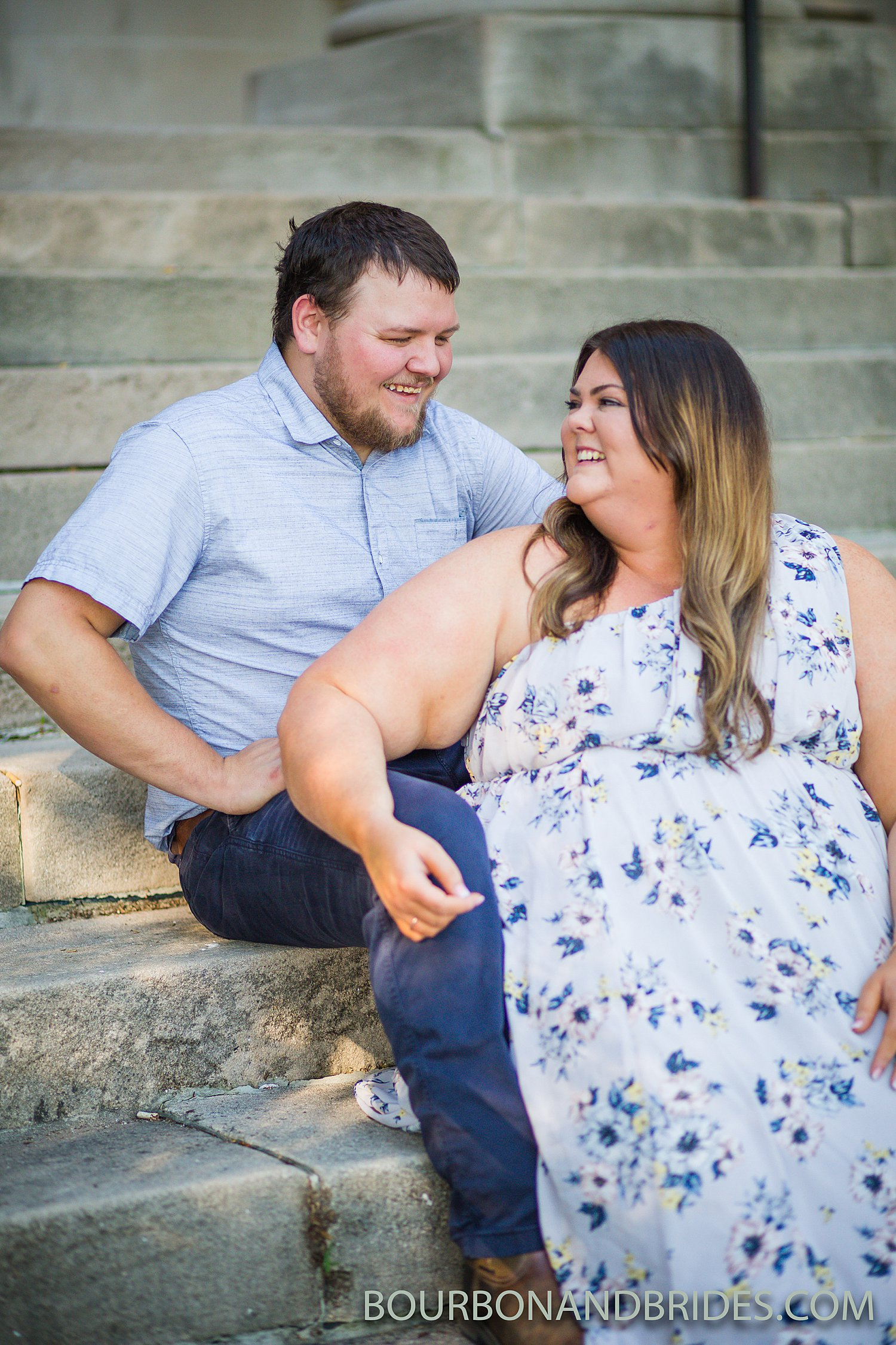 Gratz=Park-Engagement-Lexington-photographer_0029.jpg