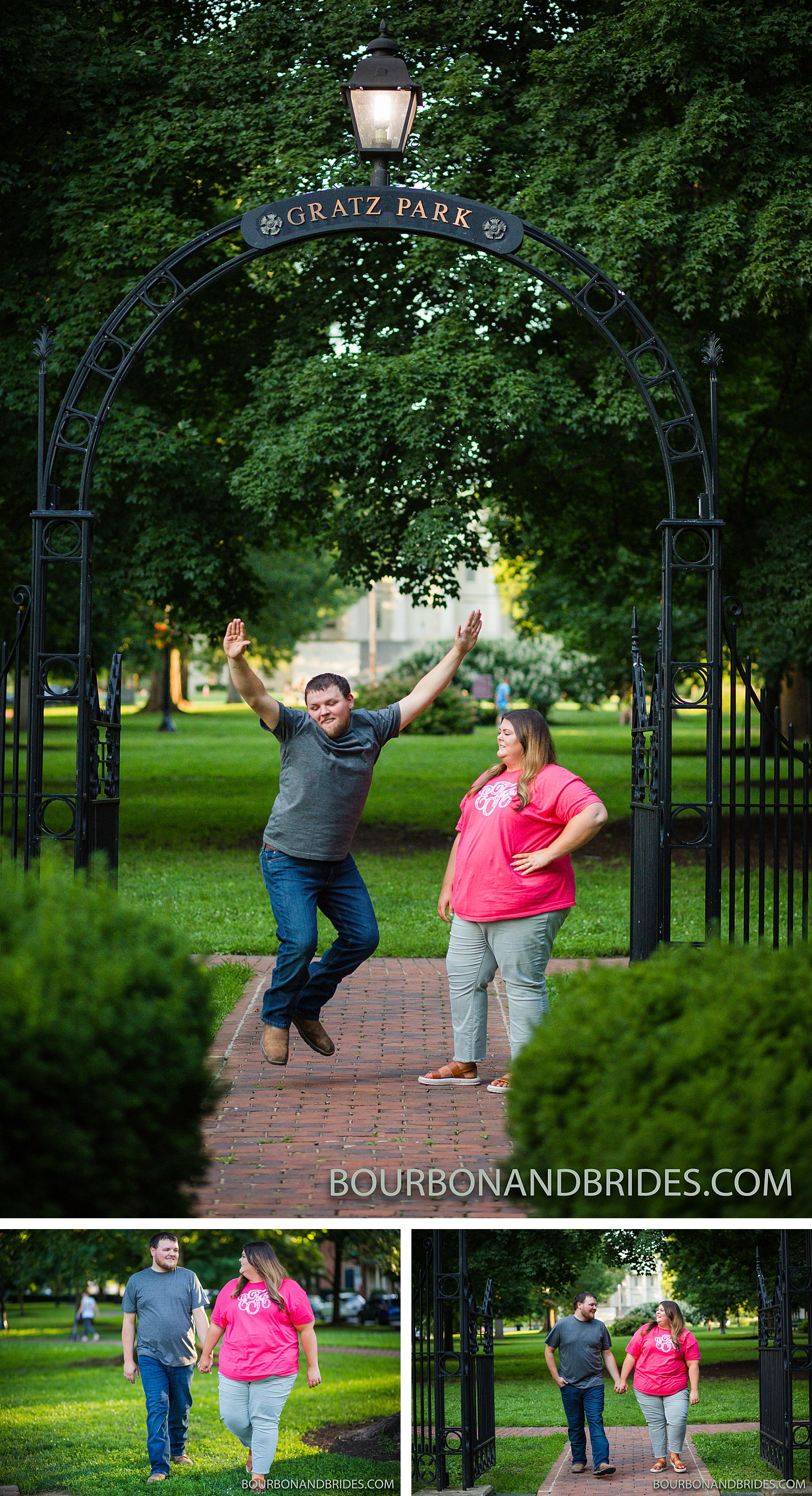 Gratz=Park-Engagement-Lexington-photographer_0031.jpg