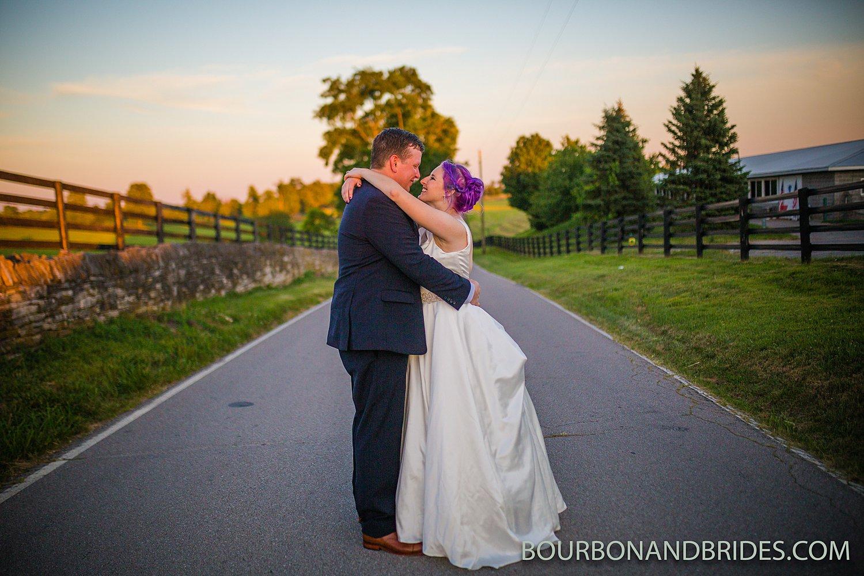 Thoroughbred-center-wedding-Lexington-photographer_0001.jpg