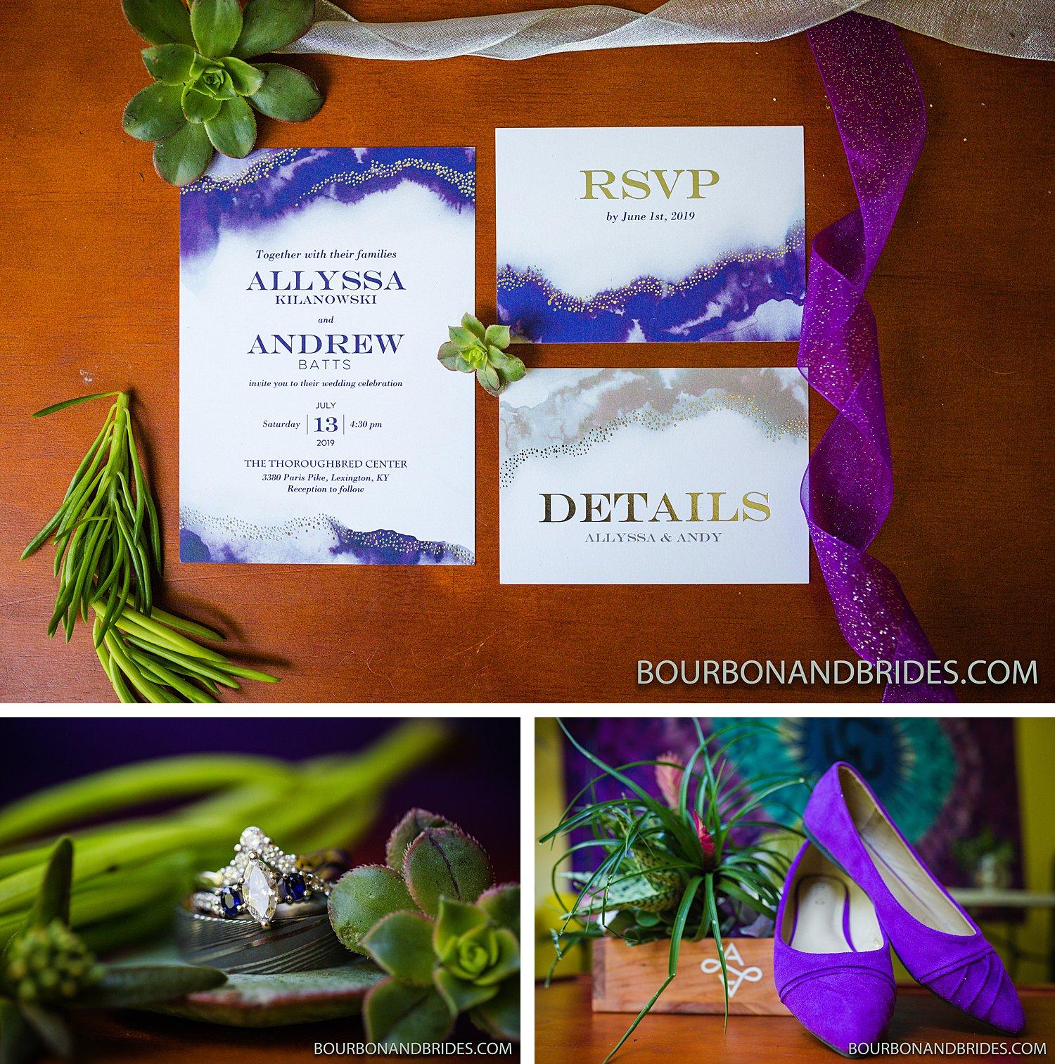 Thoroughbred-center-wedding-Lexington-photographer_0002.jpg
