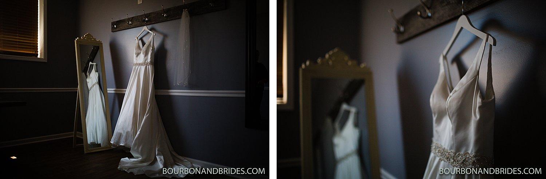 Thoroughbred-center-wedding-Lexington-photographer_0003.jpg