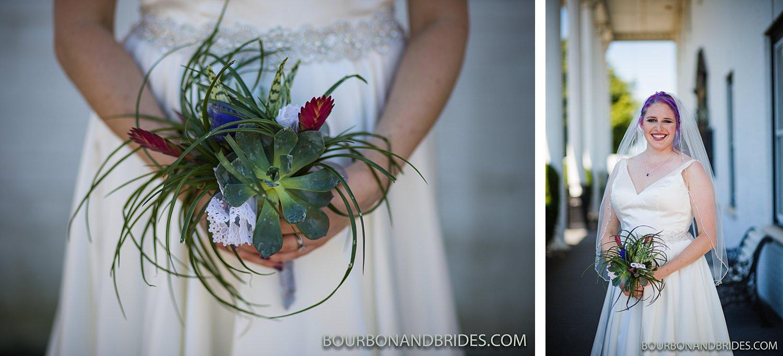 Thoroughbred-center-wedding-Lexington-photographer_0004.jpg