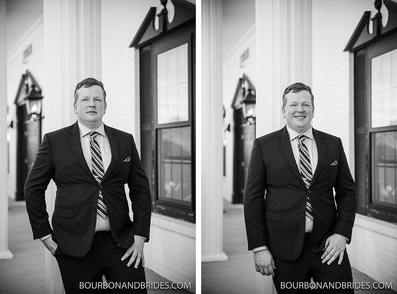 Thoroughbred-center-wedding-Lexington-photographer_0005.jpg