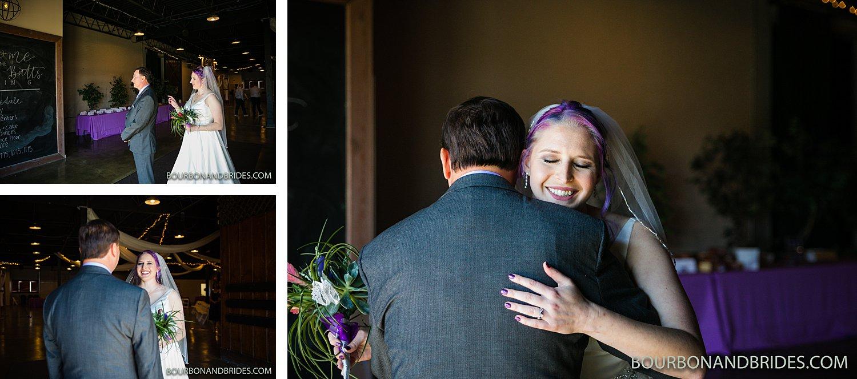 Thoroughbred-center-wedding-Lexington-photographer_0006.jpg