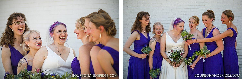 Thoroughbred-center-wedding-Lexington-photographer_0007.jpg