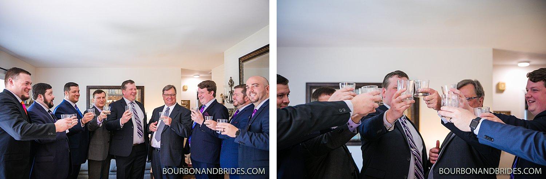 Thoroughbred-center-wedding-Lexington-photographer_0008.jpg