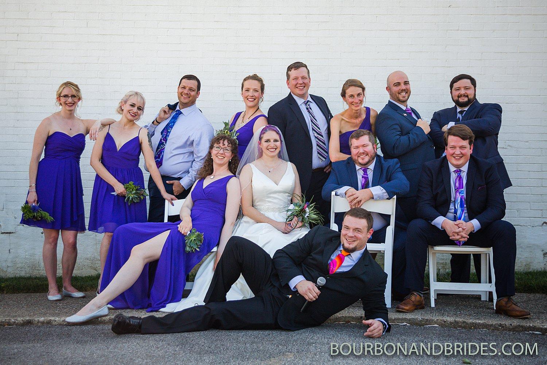Thoroughbred-center-wedding-Lexington-photographer_0009.jpg