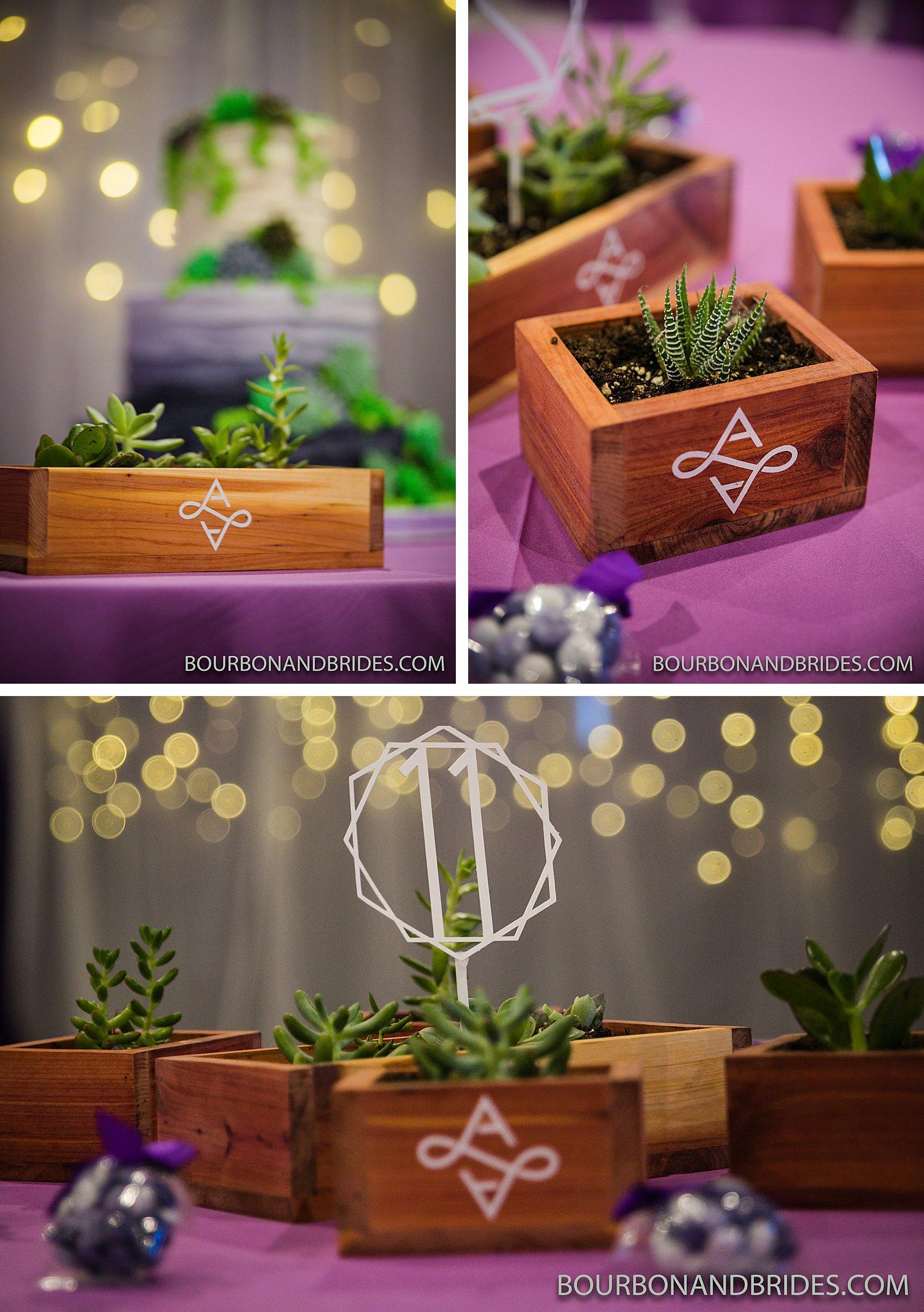 Thoroughbred-center-wedding-Lexington-photographer_0011.jpg