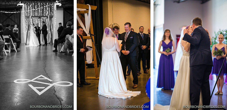 Thoroughbred-center-wedding-Lexington-photographer_0012.jpg