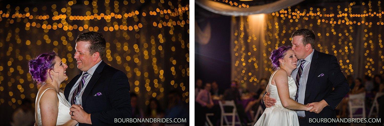 Thoroughbred-center-wedding-Lexington-photographer_0013.jpg