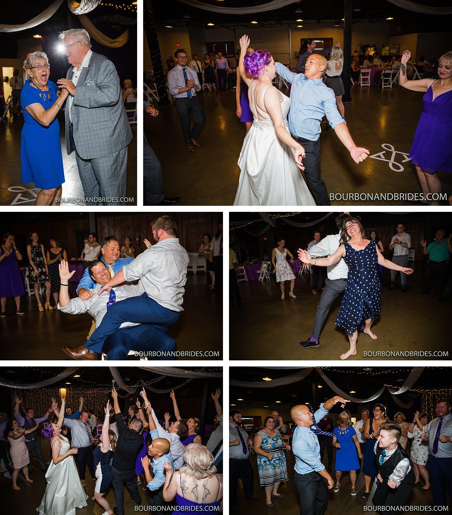 Thoroughbred-center-wedding-Lexington-photographer_0014.jpg