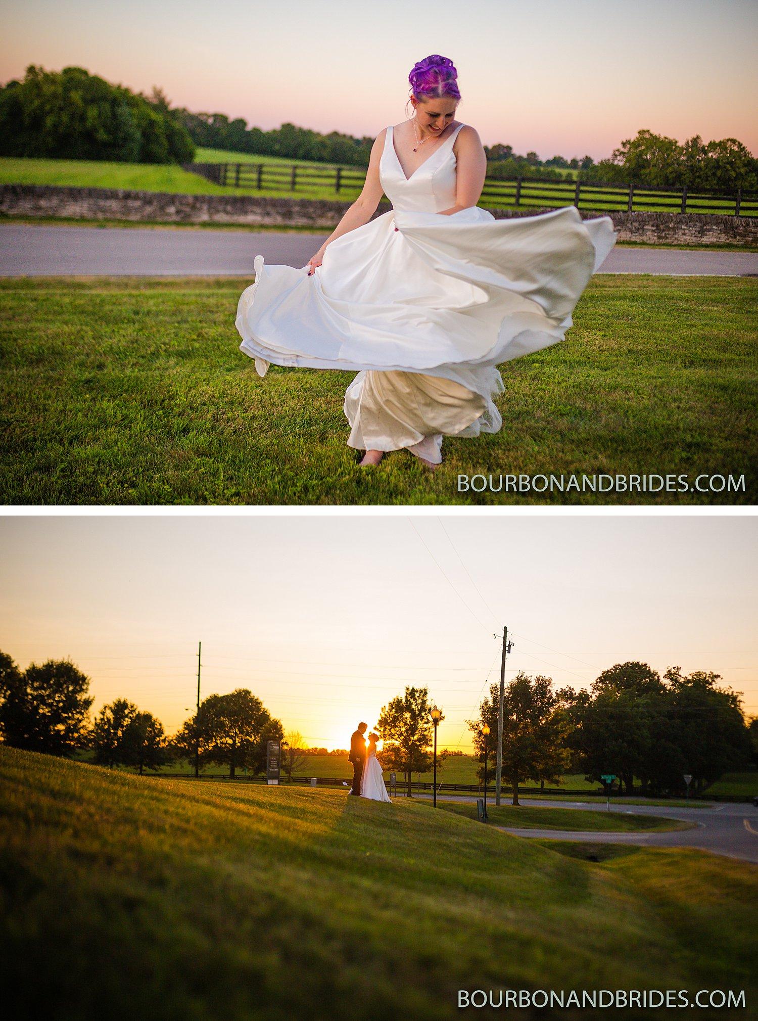 Thoroughbred-center-wedding-Lexington-photographer_0015.jpg