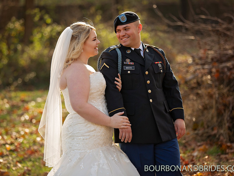 Lexington-Kentucky-wedding-photographer_0007.jpg