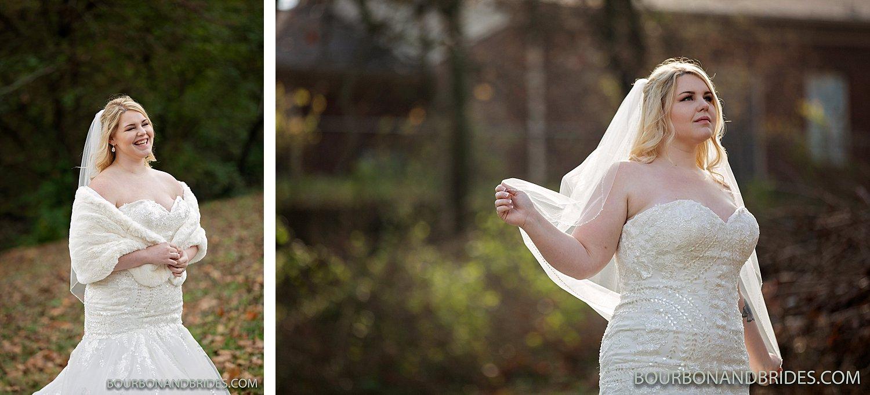 Lexington-Kentucky-wedding-photographer_0003.jpg