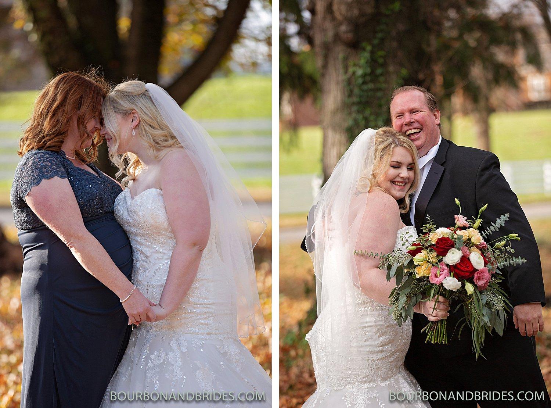 Lexington-Kentucky-wedding-photographer_0005.jpg