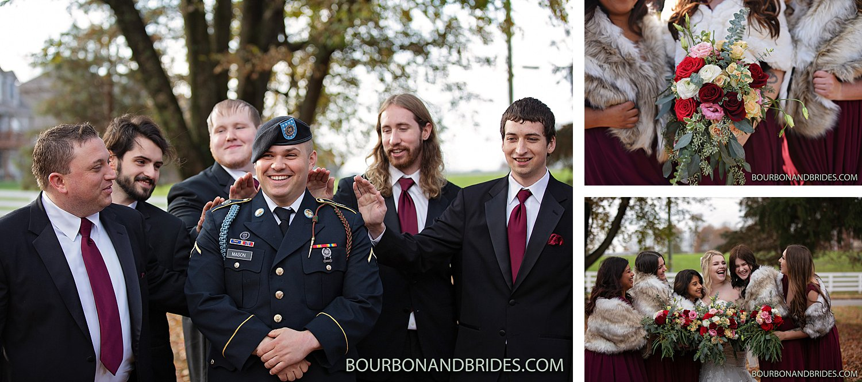 Lexington-Kentucky-wedding-photographer_0010.jpg