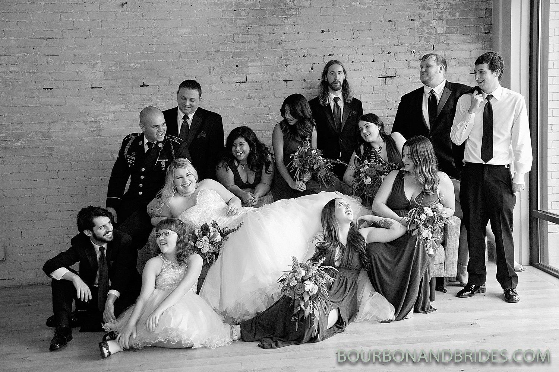 Lexington-Kentucky-wedding-photographer_0011.jpg