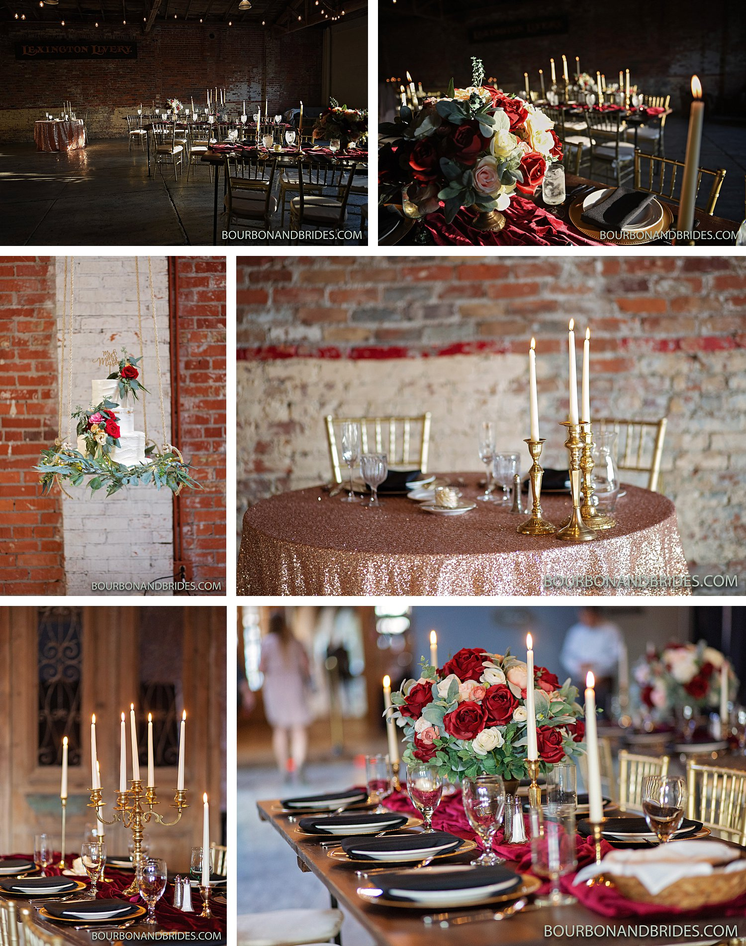 Lexington-Kentucky-wedding-photographer_0013.jpg