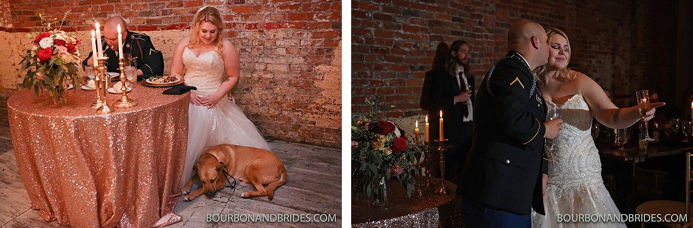 Lexington-Kentucky-wedding-photographer_0014.jpg