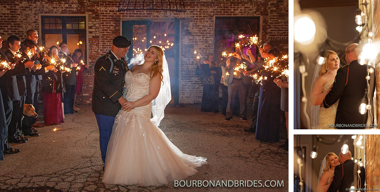 Lexington-Kentucky-wedding-photographer_0016.jpg