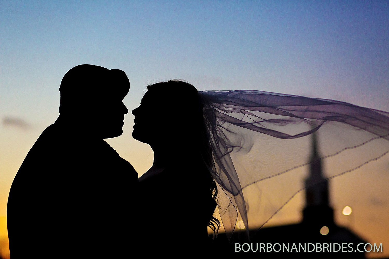 Lexington-Kentucky-wedding-photographer_0017.jpg