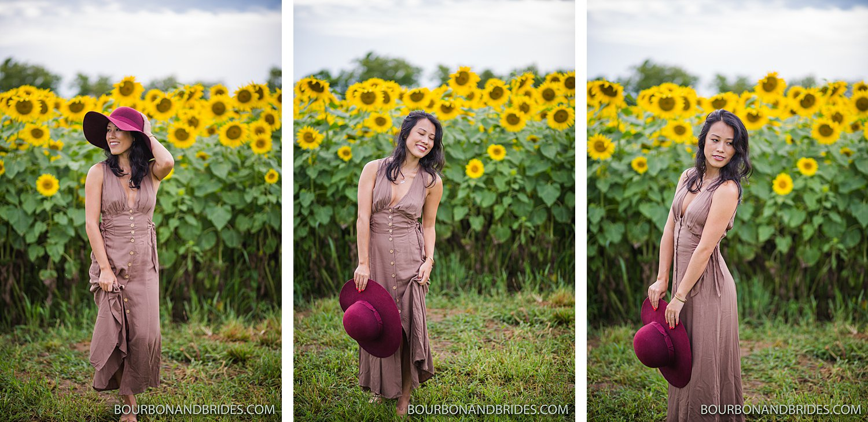 Lexington-sunflowers-The-Nail-Shop_0021.jpg