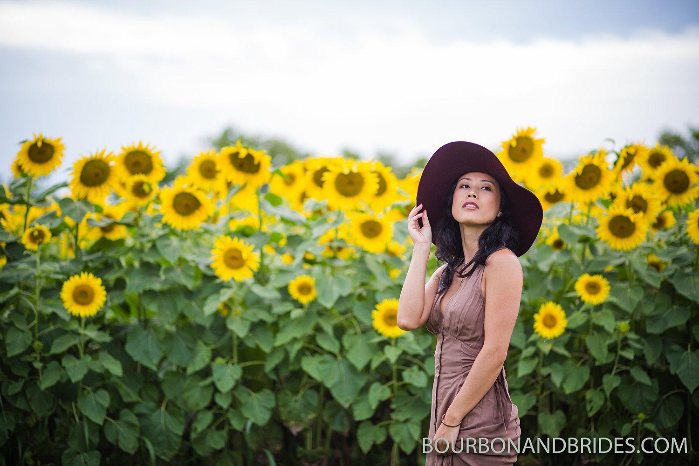 Lexington-sunflowers-The-Nail-Shop_0022.jpg