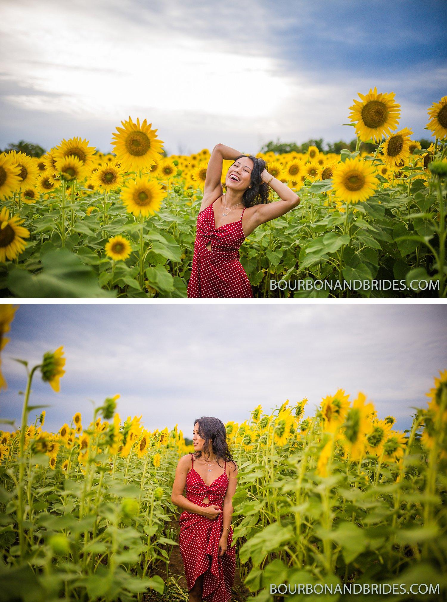 Lexington-sunflowers-The-Nail-Shop_0024.jpg