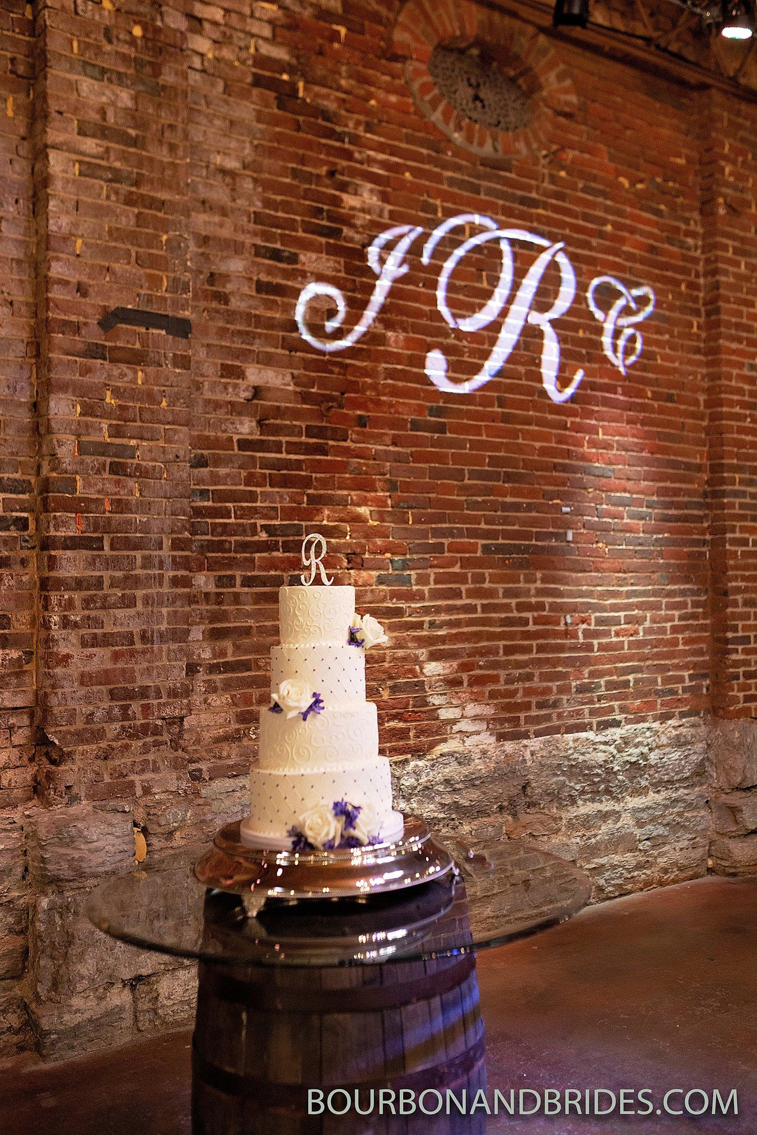 The-grand-reserve-wedding-lexington_0002.jpg