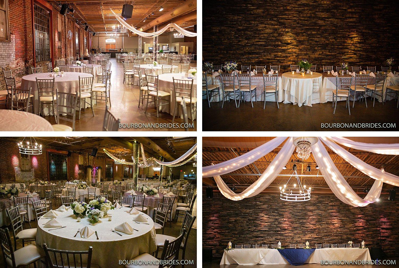 The-grand-reserve-wedding-lexington_0003.jpg