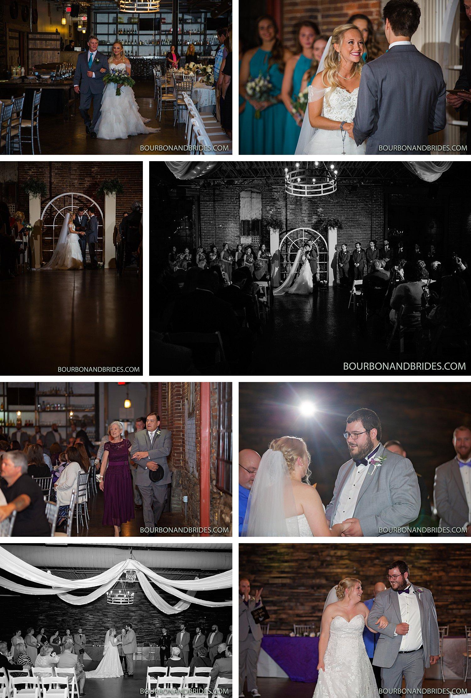 The-grand-reserve-wedding-lexington_0004.jpg