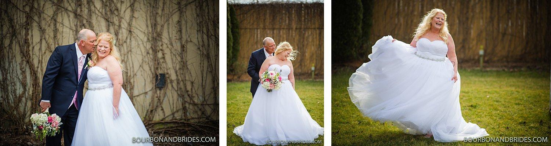 The-grand-reserve-wedding-lexington_0005.jpg