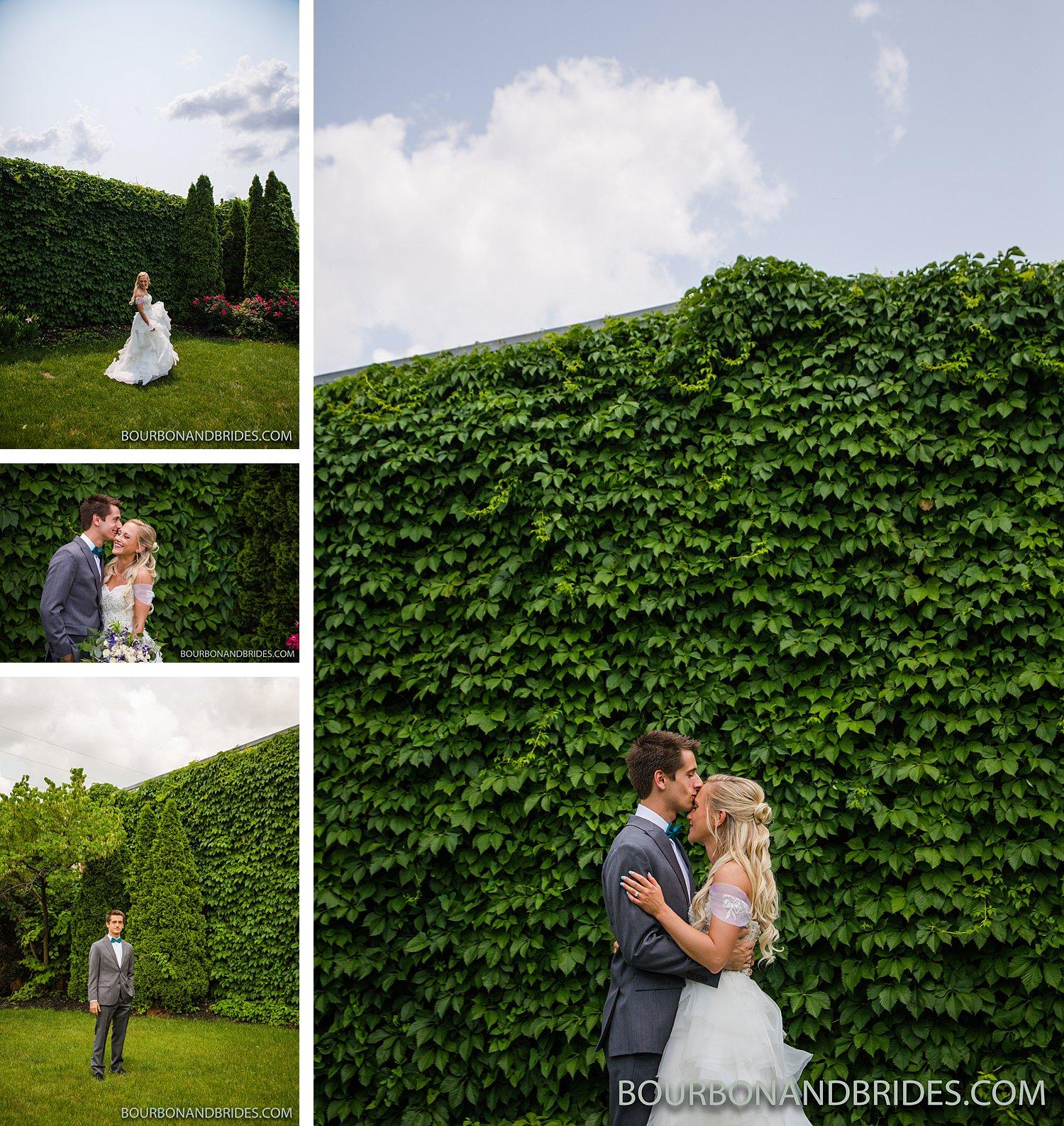 The-grand-reserve-wedding-lexington_0006.jpg