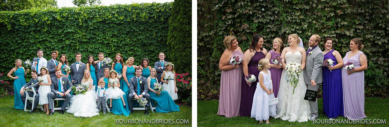 The-grand-reserve-wedding-lexington_0007.jpg